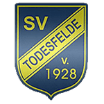 Todesfelde logo