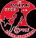 Vatanspor logo
