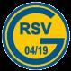 Ratingen logo
