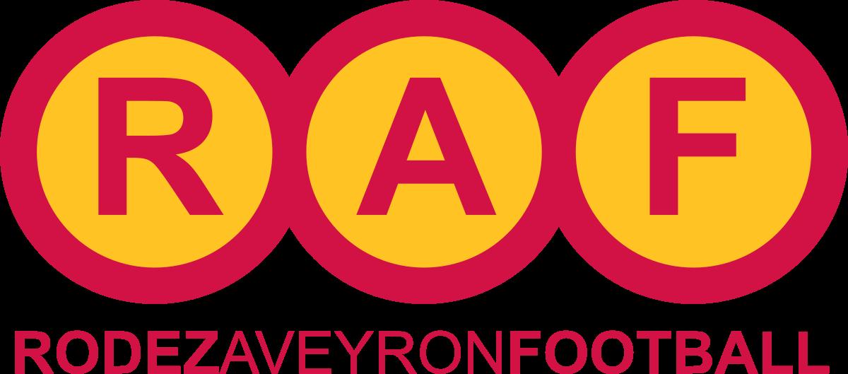 Rodez W logo