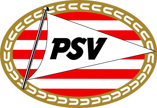 PSV W logo
