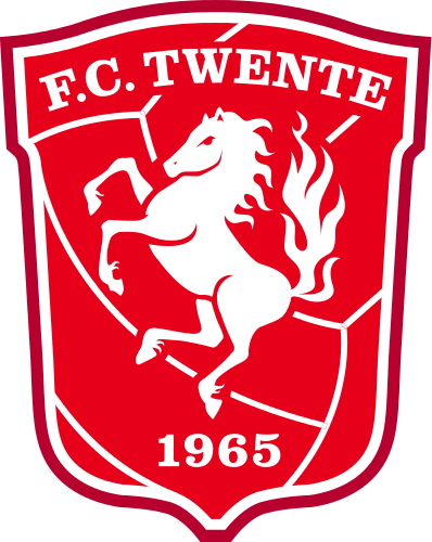 Twente W logo