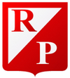 River Plate As logo