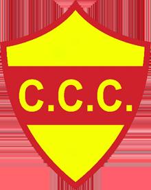 Cristobal Colon logo