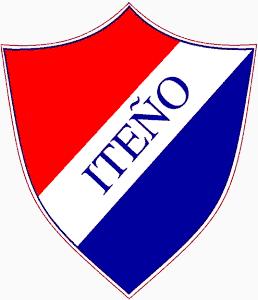 Sportivo Iteno logo