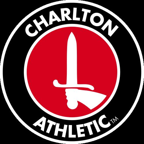 Charlton U-23 logo