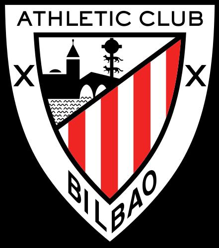 Athletic W logo
