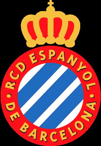 Espanyol W logo