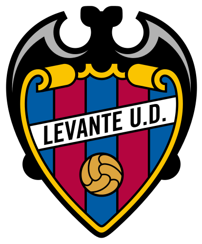 Levante W logo
