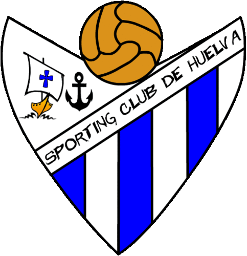 Sporting de Huelva W logo