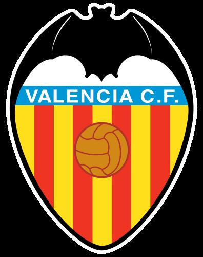 Valencia W logo