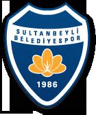 Sultanbeyli logo