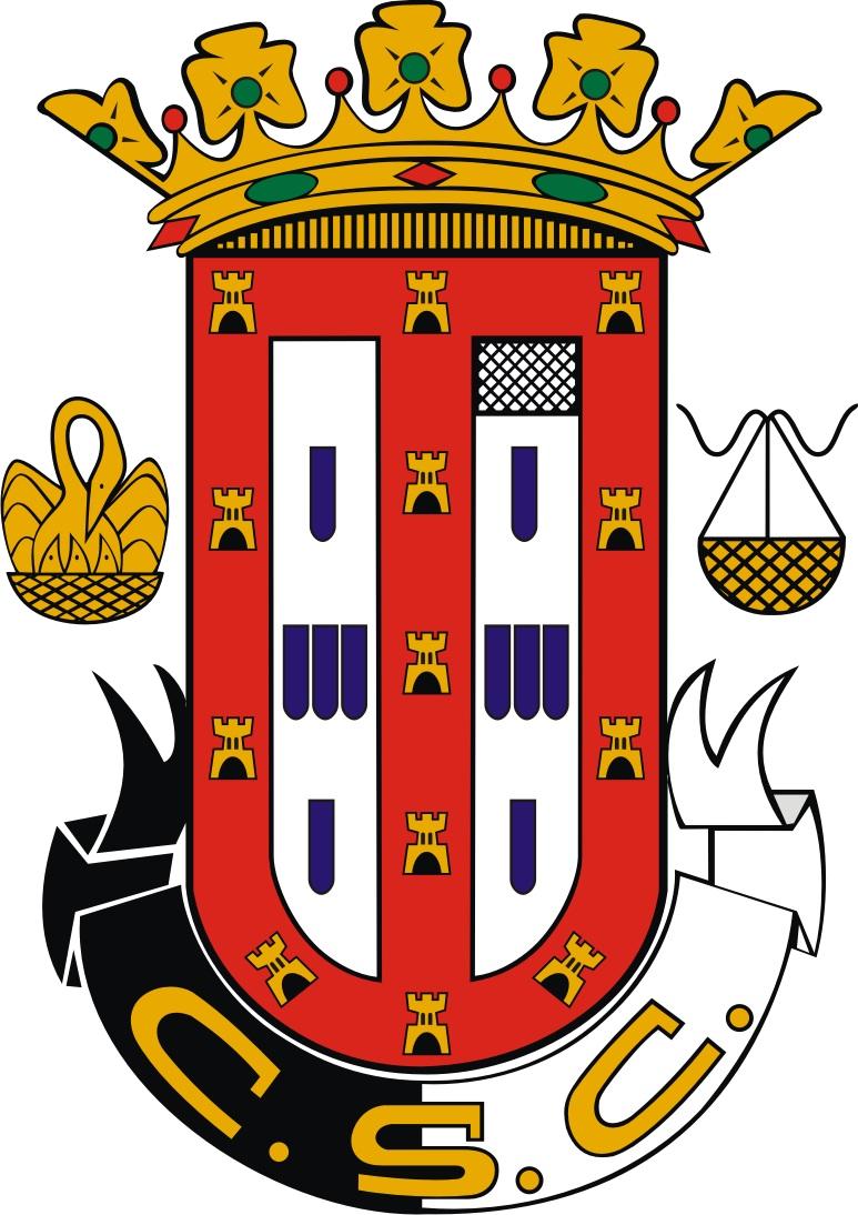 Caldas SC logo