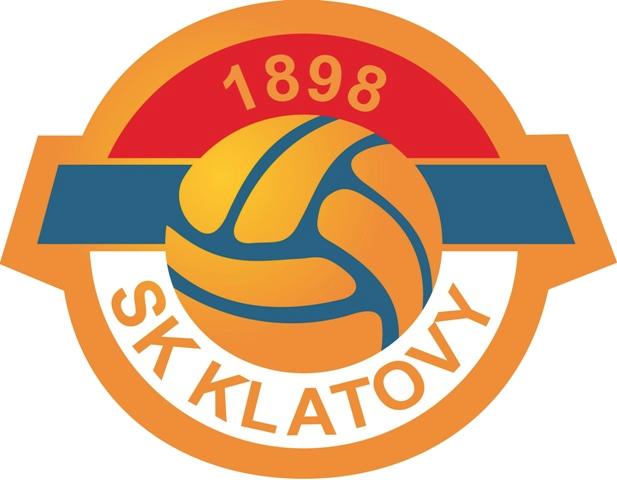 Klatovy logo