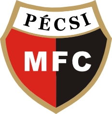 Pecs logo