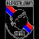 Sestri Levante logo