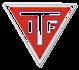 Tvaaker logo