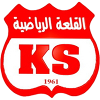 Kalaa Sport logo