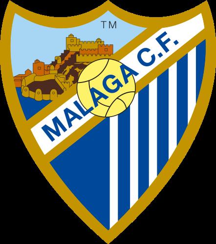 Malaga-2 logo