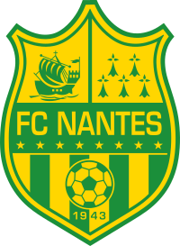 Nantes-2 logo