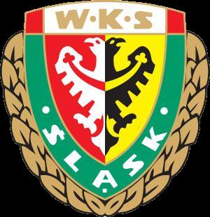 Slask U-18 logo