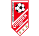 Gwarek Zabrze U-18 logo