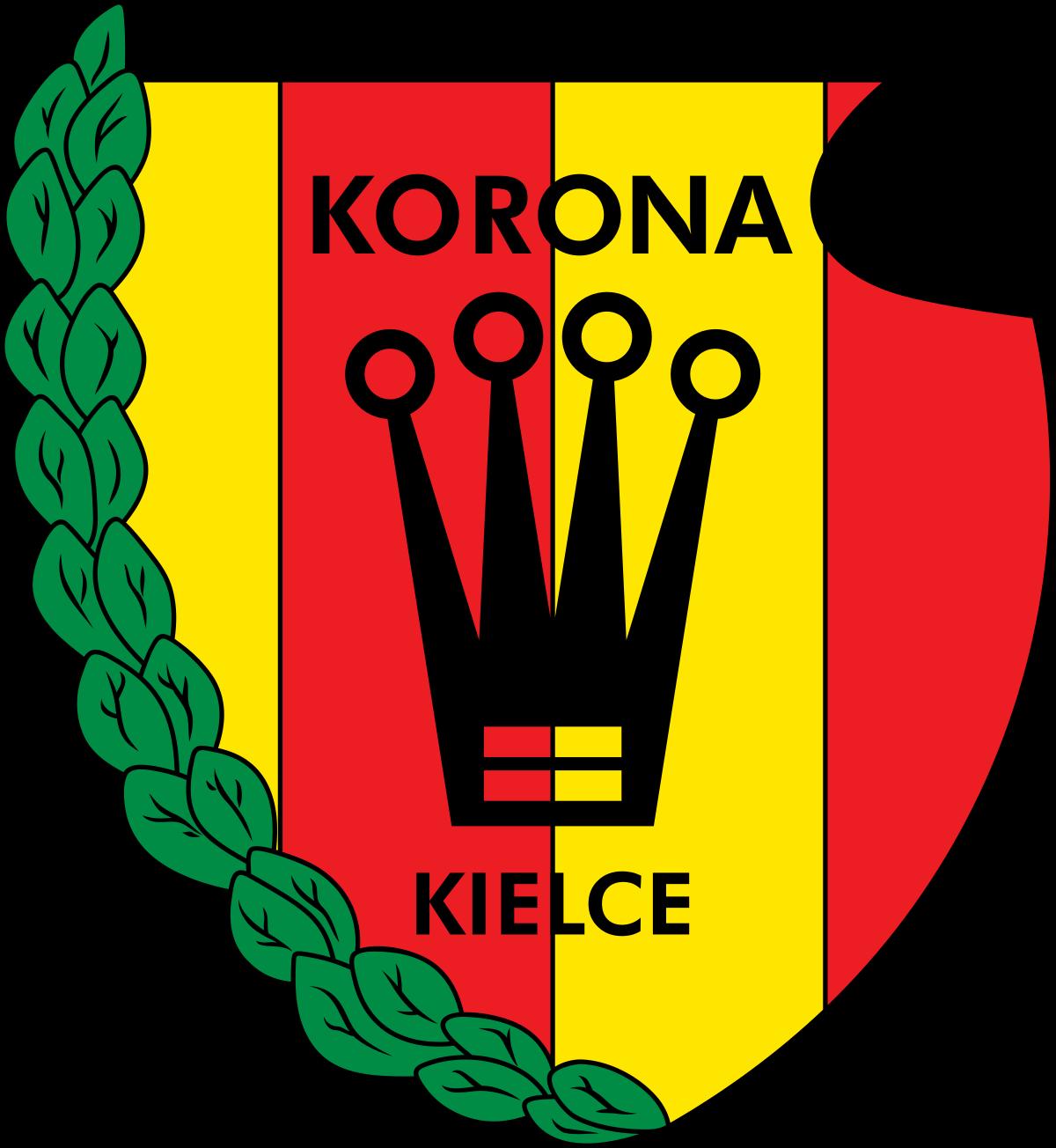 Korona U-18 logo