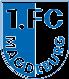 Magdeburg U-19 logo