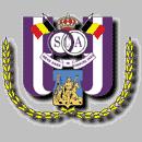 Anderlecht U-21 logo
