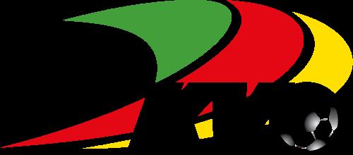 Oostende U-21 logo