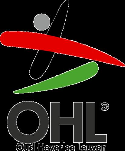 Oud-Heverlee U-21 logo