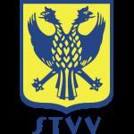 Sint-Truiden U-21 logo