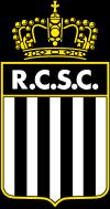Charleroi U-21 logo