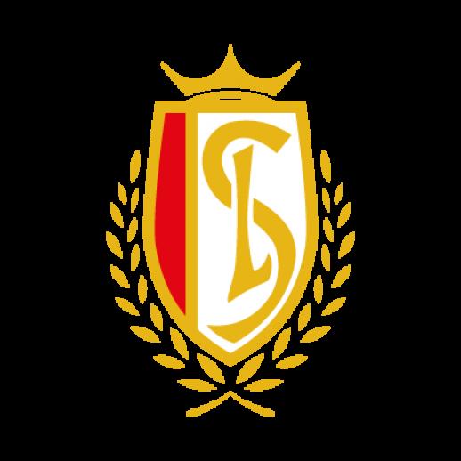 Standard U-21 logo