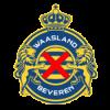 Waasland U-21 logo