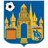 Westerlo U-21 logo