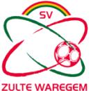 Zulte-Waregem U-21 logo