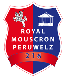 Mouscron U-21 logo