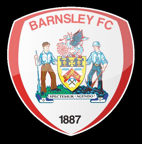 Barnsley U-23 logo