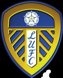 Leeds U-23 logo