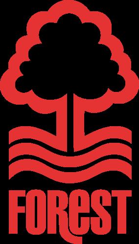 Nott. Forest U-23 logo