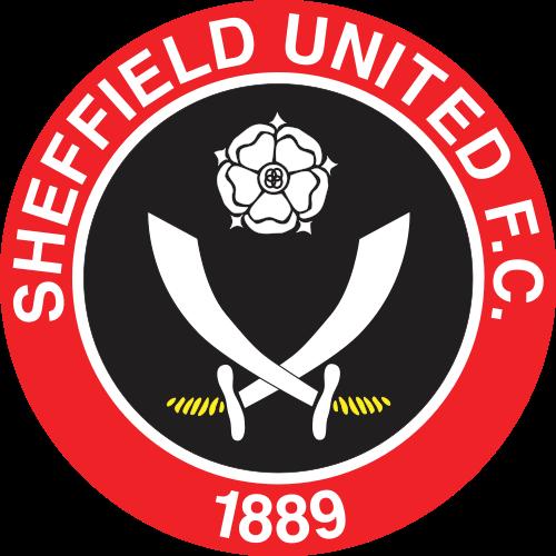 Sheffield Utd U-23 logo