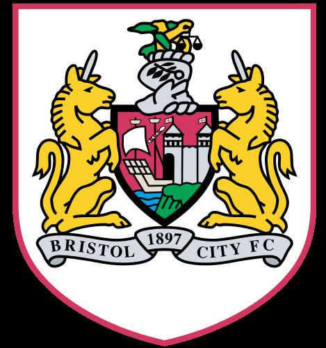 Bristol City U-23 logo
