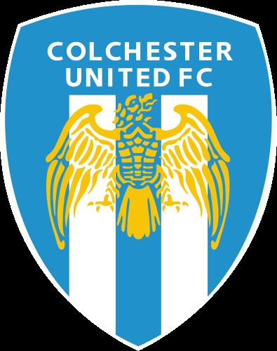 Colchester U-23 logo