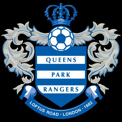 QPR U-23 logo