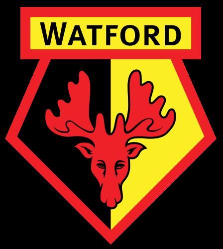 Watford U-23 logo