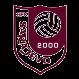 SFK 2000 W logo
