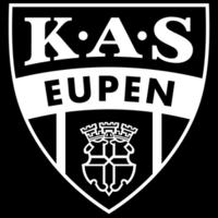 Eupen logo
