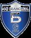 Belasica Strumica logo