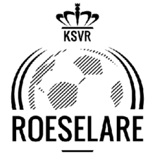 Roeselare logo